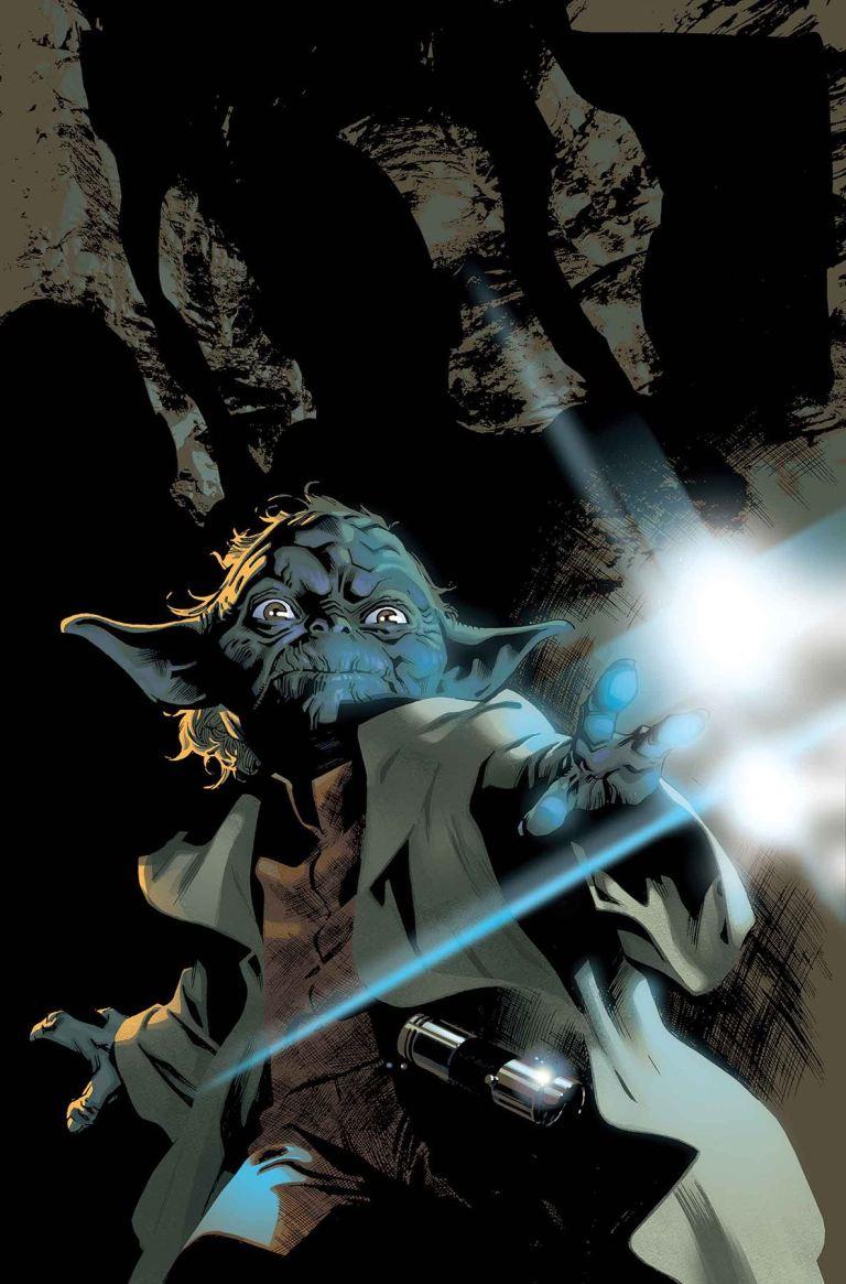 Star Wars #27 (Cover A Stuart Immonen)