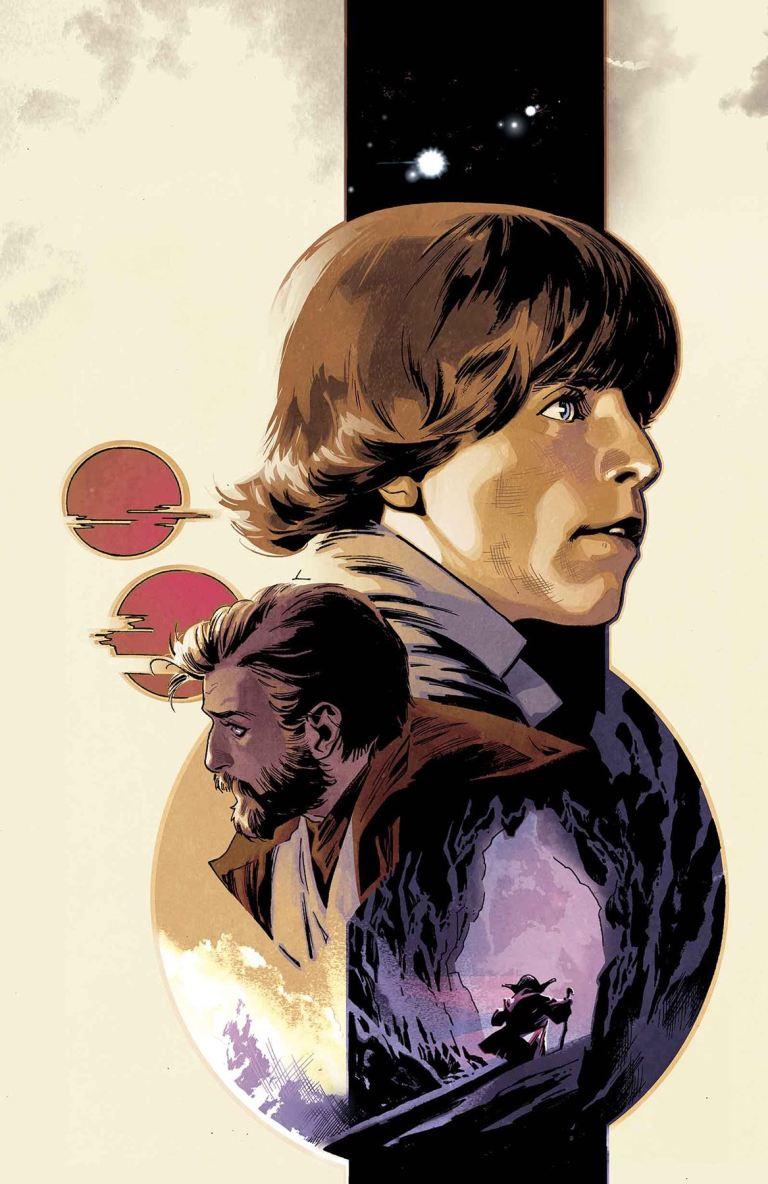 Star Wars #28 (Cover A Stuart Immonen)