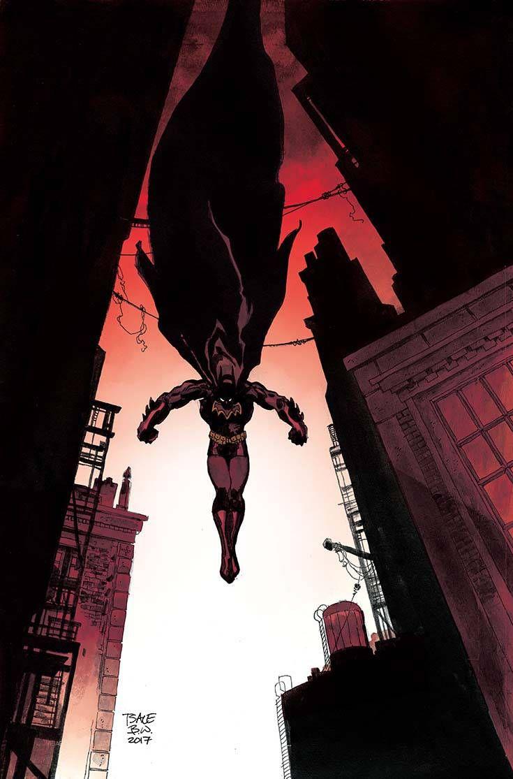Batman #20 (Cover B Tim Sale)