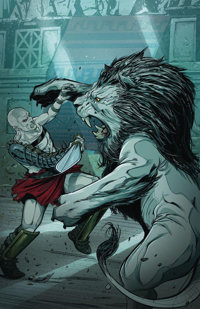 The Strain Mr. Quinlan, Vampire Hunter #5 (Francisco Ruiz Cover)