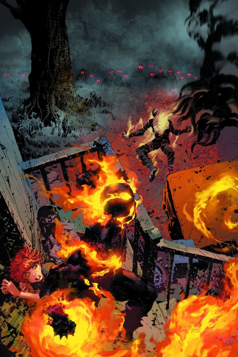 curse of brimstone #8 (philip tan cover)